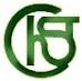 logo insht