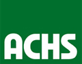 logo_achs2