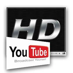 youtube-hd-videos