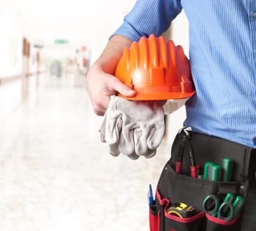 seguridad-trabajo.jpg
