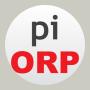 orppi