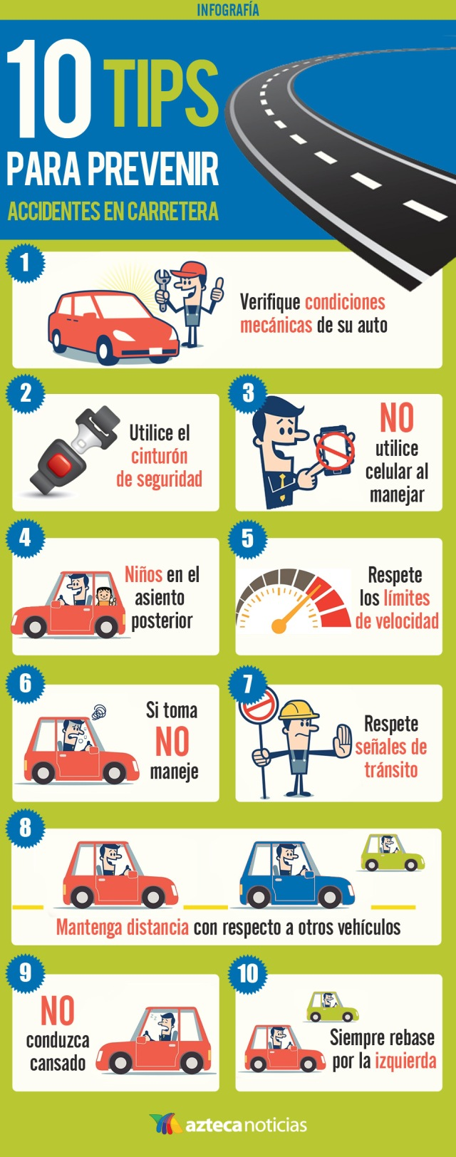 Tips-para-prevenir-accidentes-carretera-1934092[1]