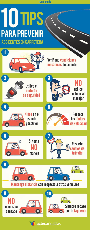 Tips-para-prevenir-accidentes-carretera-1934092[1]