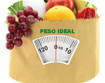 dieta-hipocalorica-595x360