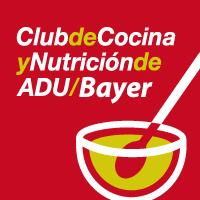 web-iconos-programas-ClubCocina