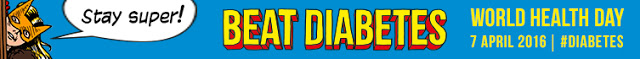 bannerdiabetes