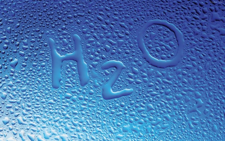 la-formula-creativa-del-agua-h2o-8867